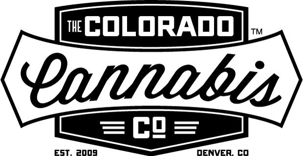 Colorado Cannabis Company - CO2 Extraction, Concentrates