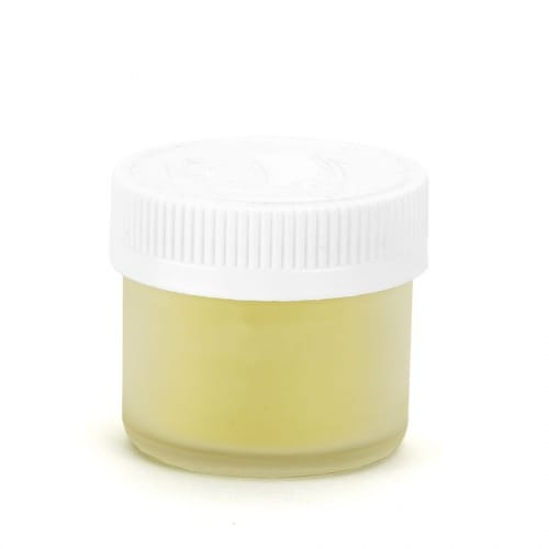 CBD Hydrating Pain Salve
