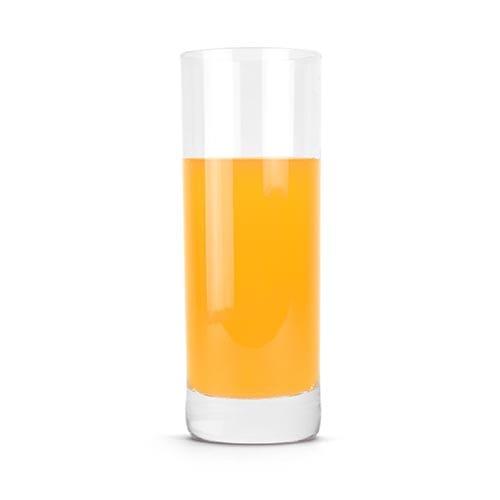 OG Orange Juice Powdered Drink Mix